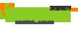 龙8国际pt娱乐平台动力网